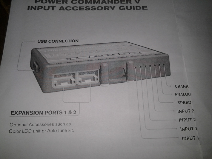 Below Is A Wiring Diagram That Don Prepared For A