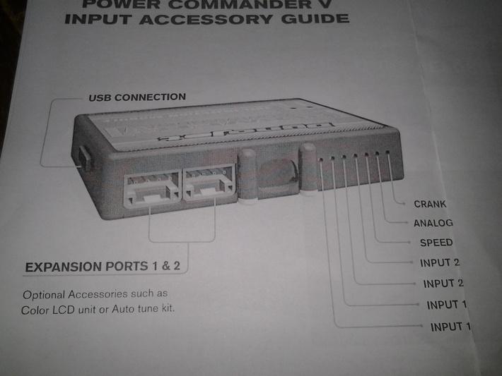 how to setup launch control basic furnace wiring diagram how to setup launch control 2013 09 11 17 30 39