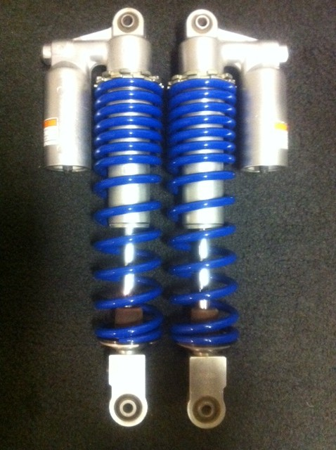 """NICE"" YFZ SHOCKS FOR YOUR 700/660-7blue.jpg"