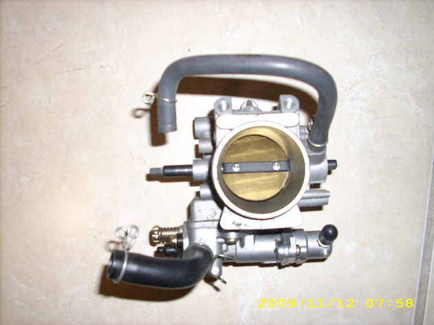 RAPTOR 700 USED PARTS BLOW OUT SALE!!!!!!-dsci0150.jpg