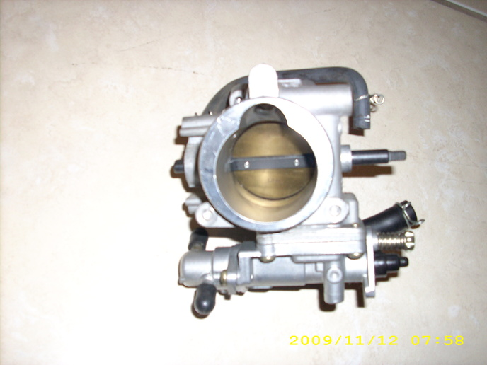 RAPTOR 700 USED PARTS BLOW OUT SALE!!!!!!-dsci0151.jpg