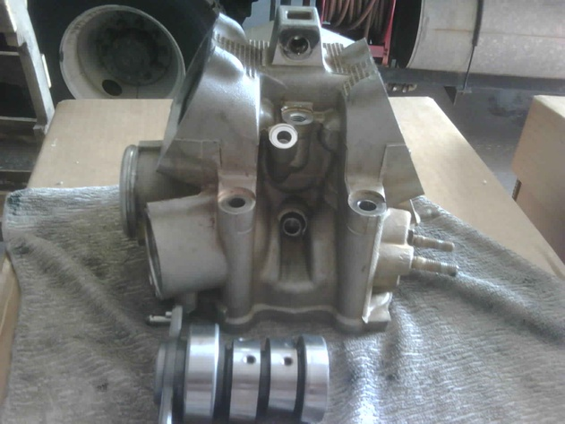 06 Raptor 700 head with cam,etc-head.jpg
