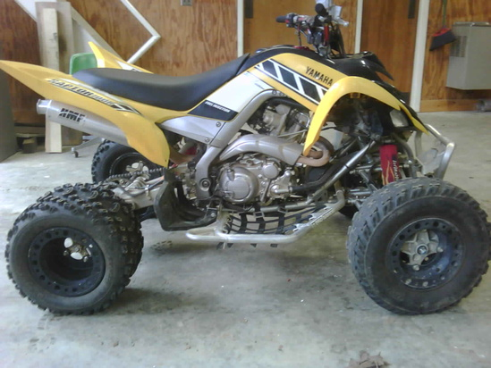 06 Raptor 700 head with cam,etc-hed.jpg