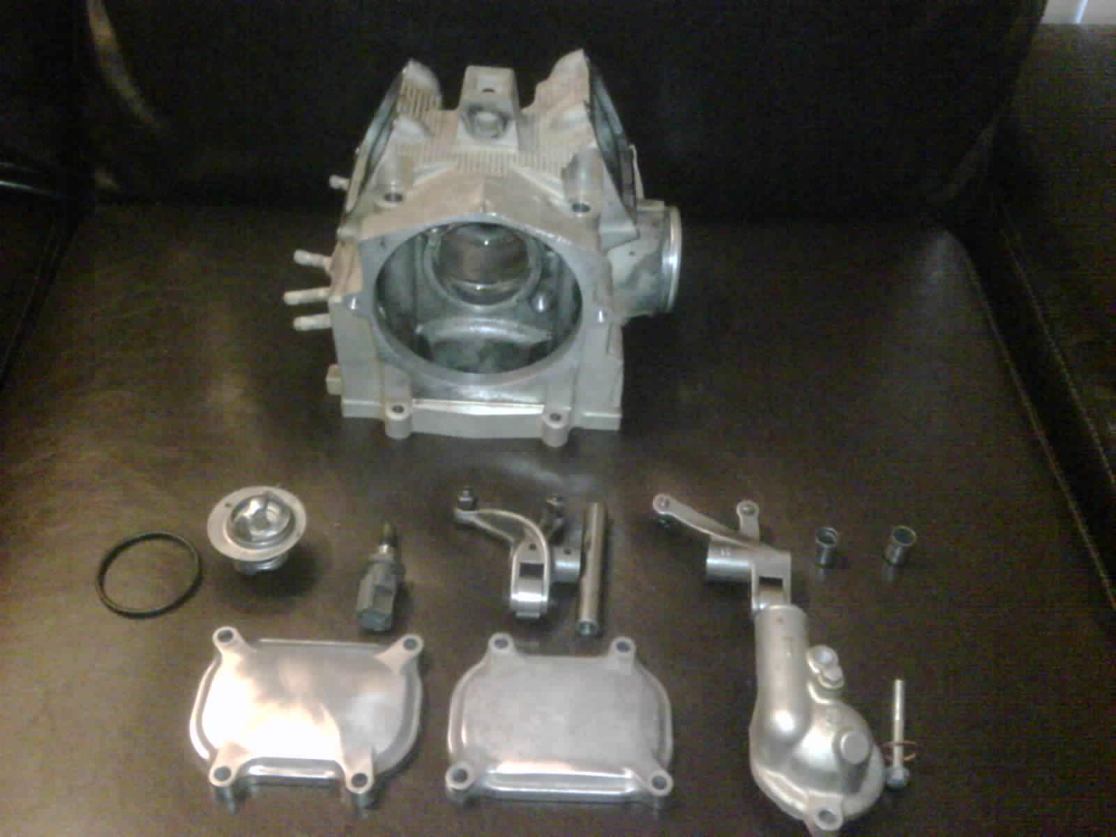 06 Raptor 700 head with cam,etc-heeed.jpg