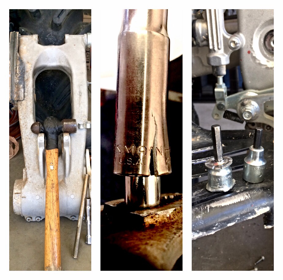 Swingarm bolt stuck-imageuploadedbyoff-road-forums1491753886.569969.jpg
