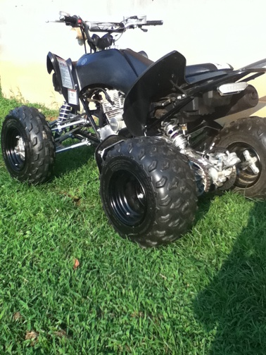 pics of your raptor 250-img_0119.jpg
