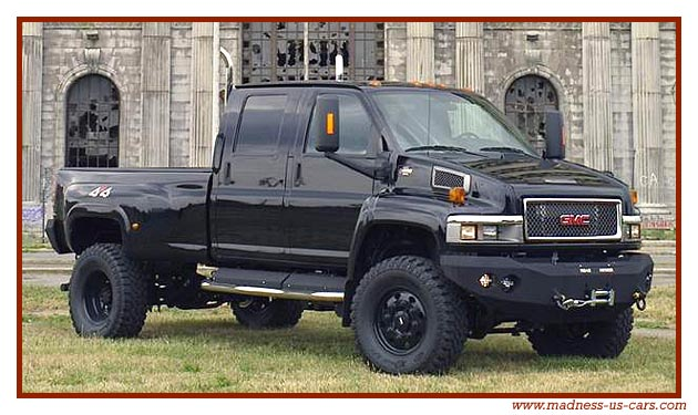 One ton truck: single or dual rear wheels?-ironhide-201.jpg